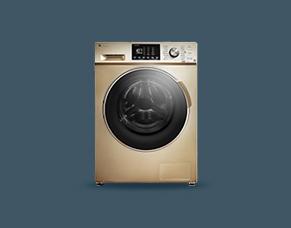 全自动洗衣机-TD100V81WDG