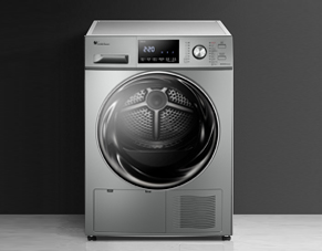 全自动洗衣机-TH100-H32Y