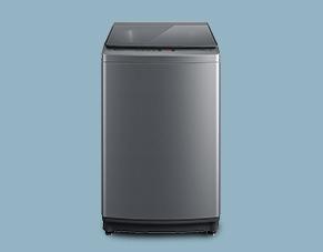 全自动洗衣机-TB90VT219AWY