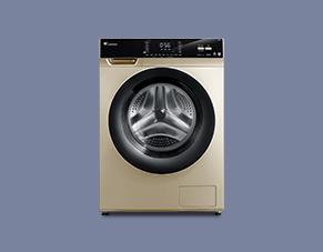 全自动洗衣机-TD100V62WADG5