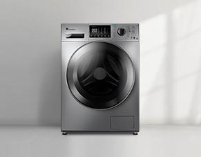 全自动洗衣机-TD100V86WMADY5