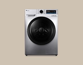 全自动洗衣机-TG100YQ1