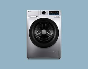 全自动洗衣机-TD100YQ1